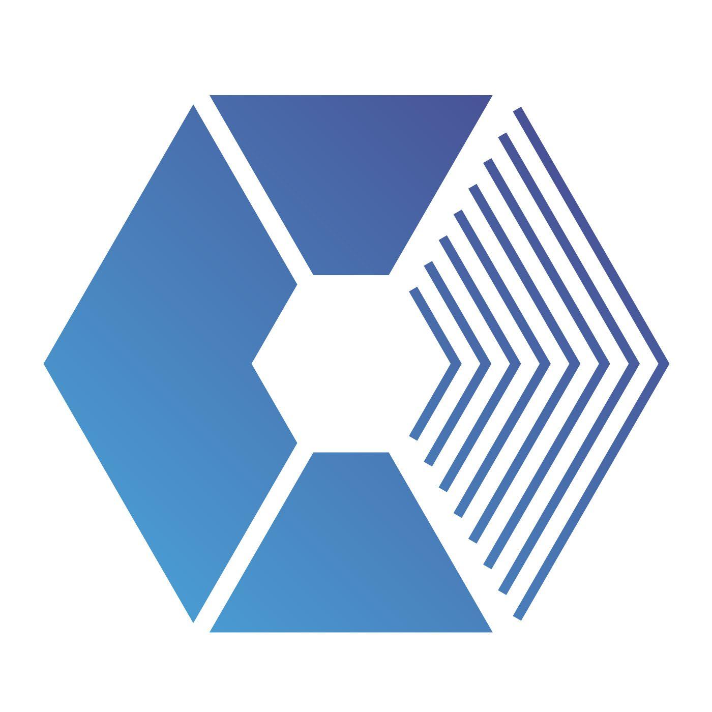 GX Blocks Energy  Hacker Noon profile picture