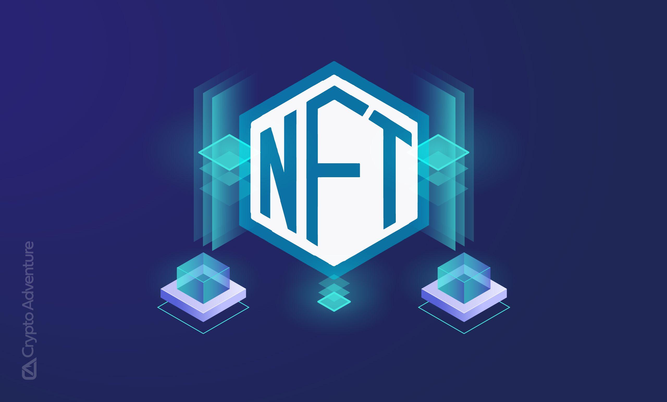 /nft-projects-of-the-day-rarible-vs-falcon-vs-async-vs-ador-vs-superrare-vs-cryptopunks-ss3l33e7 feature image