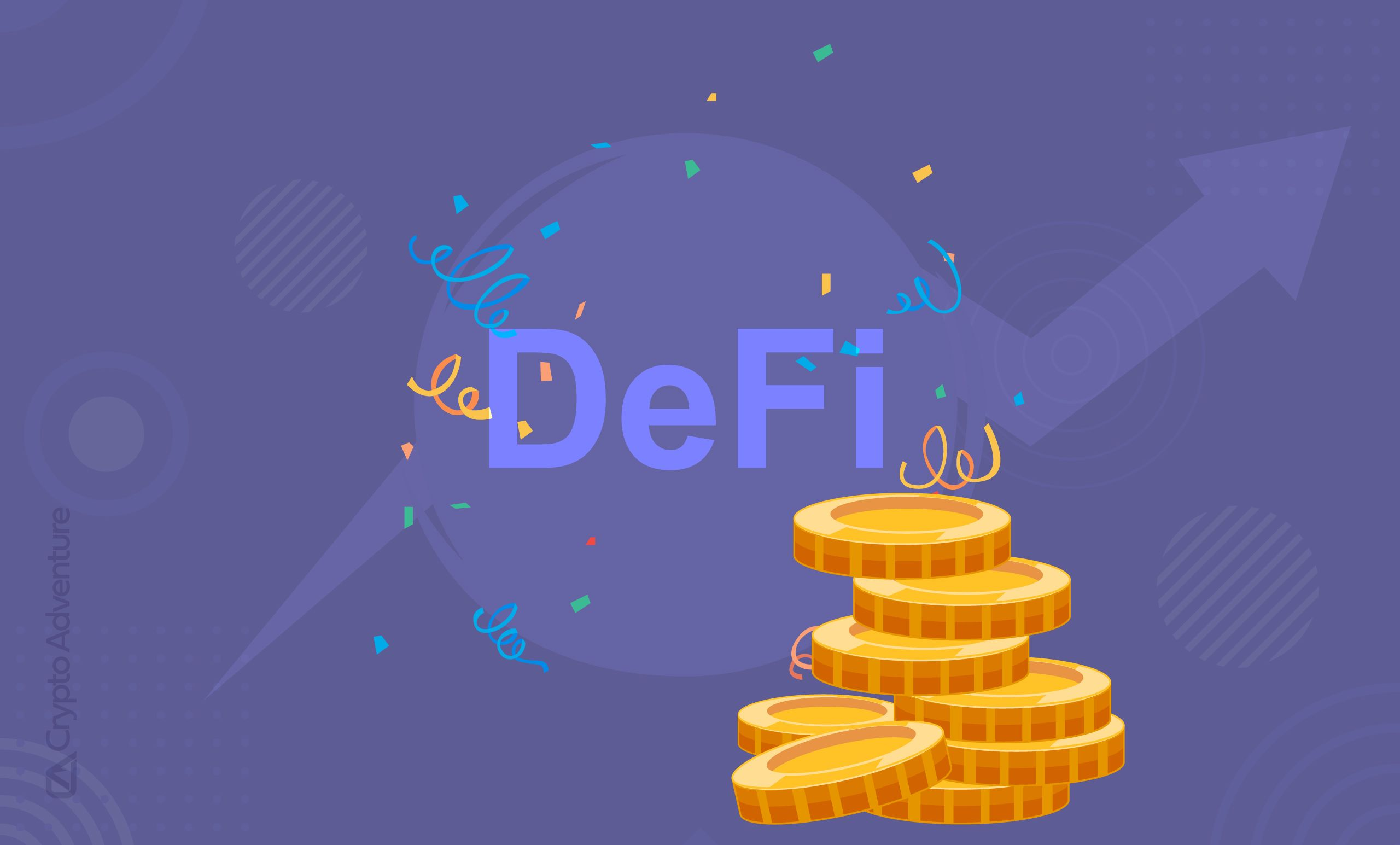 /defi-projects-that-offer-top-staking-rewards-in-2021-7fs34qs feature image