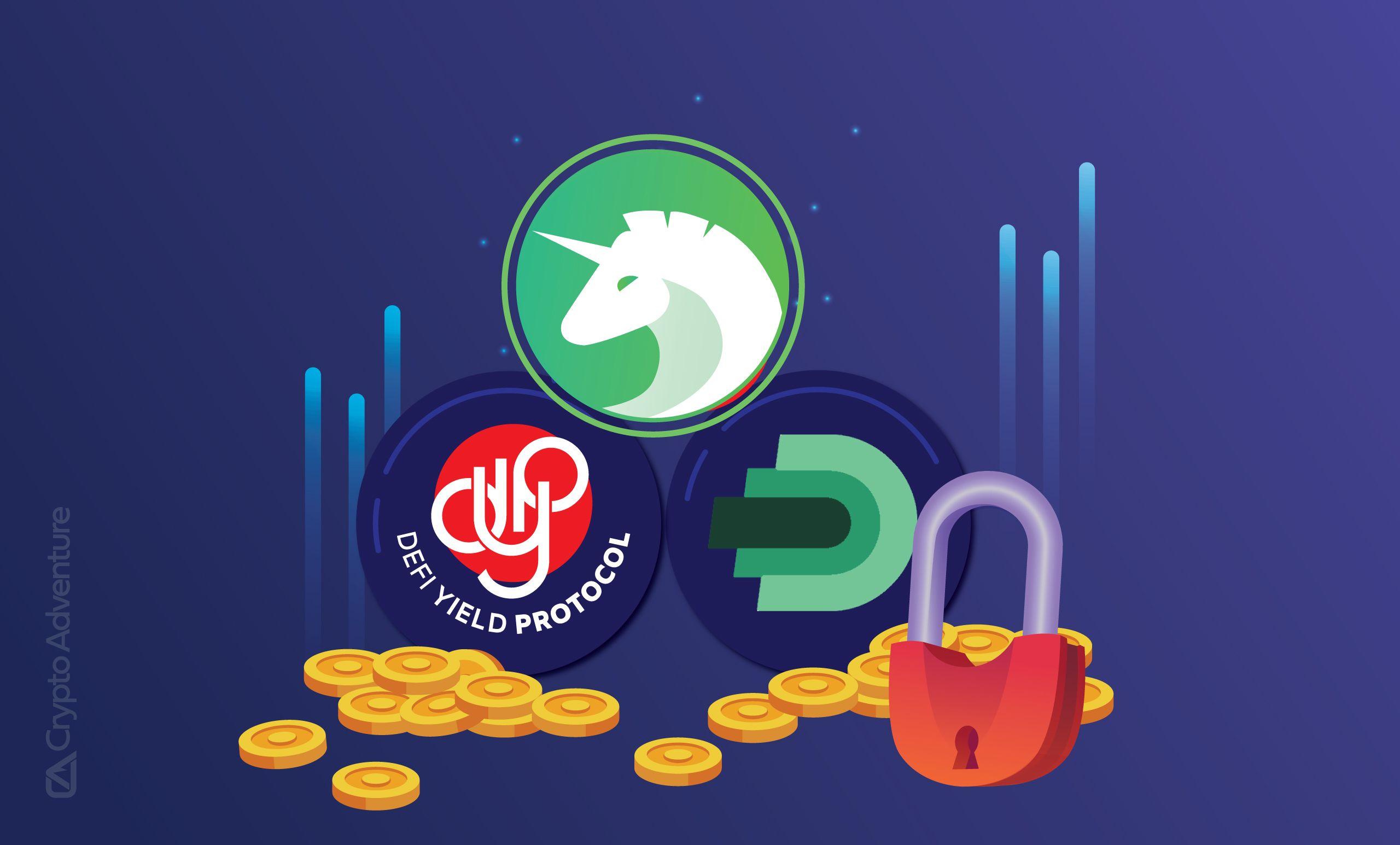/unicrypt-vs-deeplock-vs-dyp-locker-whos-the-best-liquidity-locker-in-2021-ij54347e feature image