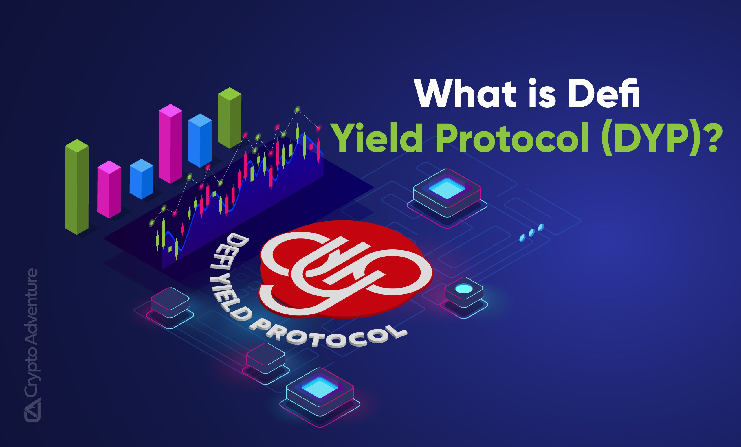 /defi-yield-protocol-a-review-xv3w33u1 feature image