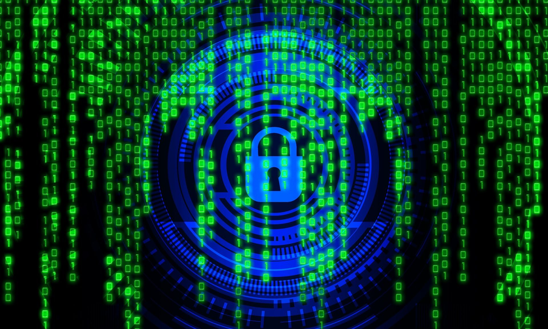 /what-are-the-cybersecurity-risks-associated-with-personal-devices-ws5r35yq feature image