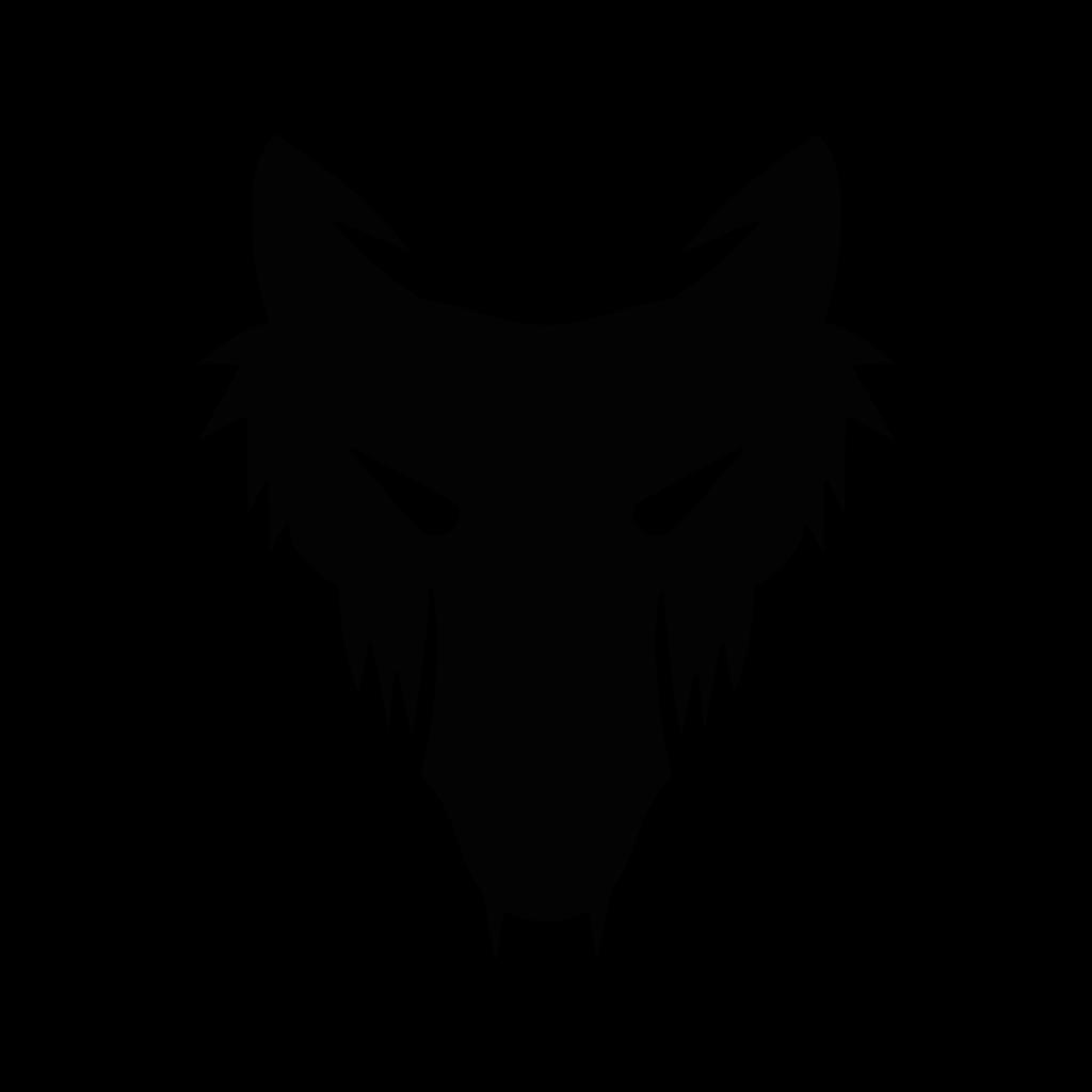 Werewolf Exchange Hacker Noon profile picture