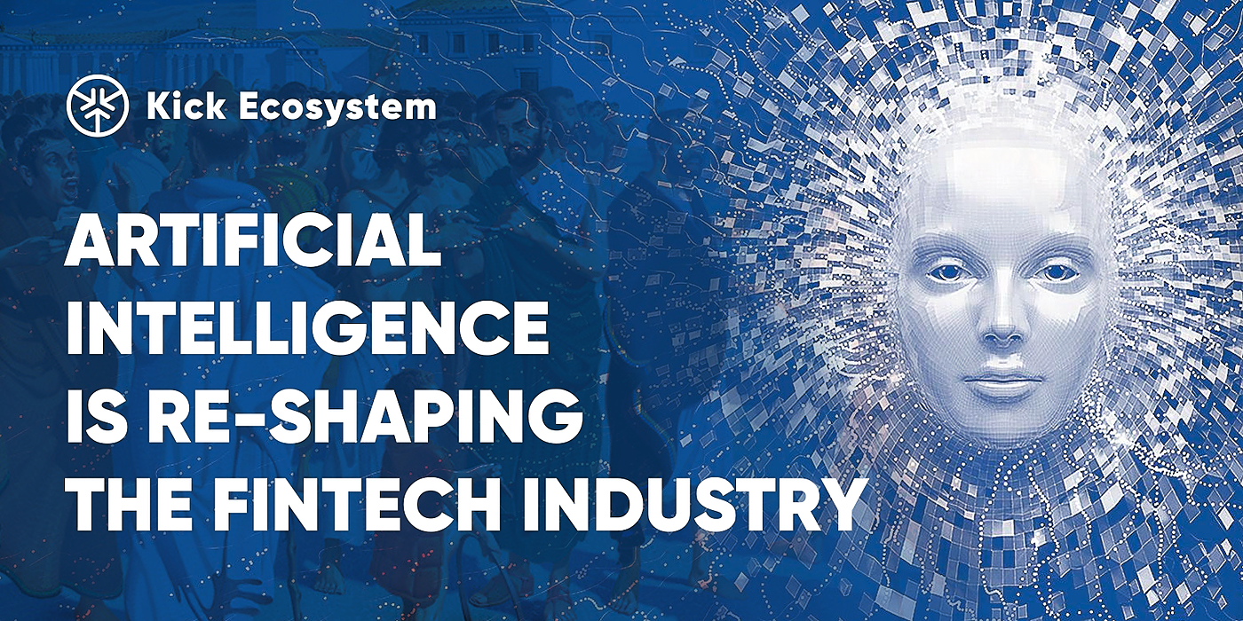 /artificial-intelligence-is-re-shaping-the-fintech-industry-jhp22zq feature image