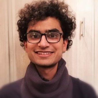 Shahan Zafar Hacker Noon profile picture