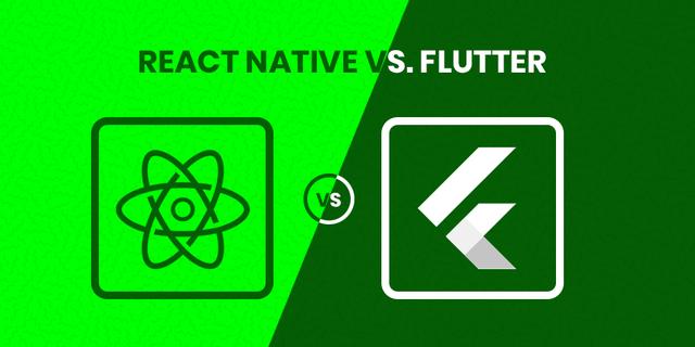 /react-native-vs-flutter-a-comparison-of-pros-and-cons-341gw23vl feature image
