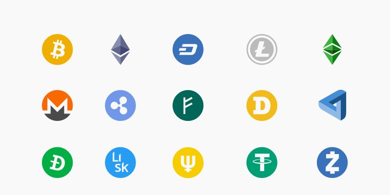 /3-ways-to-trade-altcoins-in-2019-1g2ut30e0 feature image