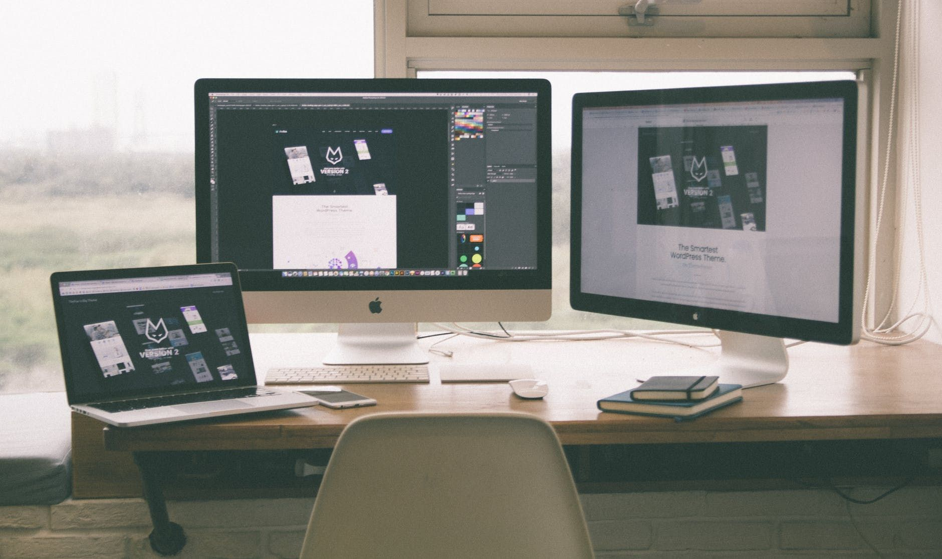 /9-must-know-ux-design-tips-for-developers-k8143109 feature image