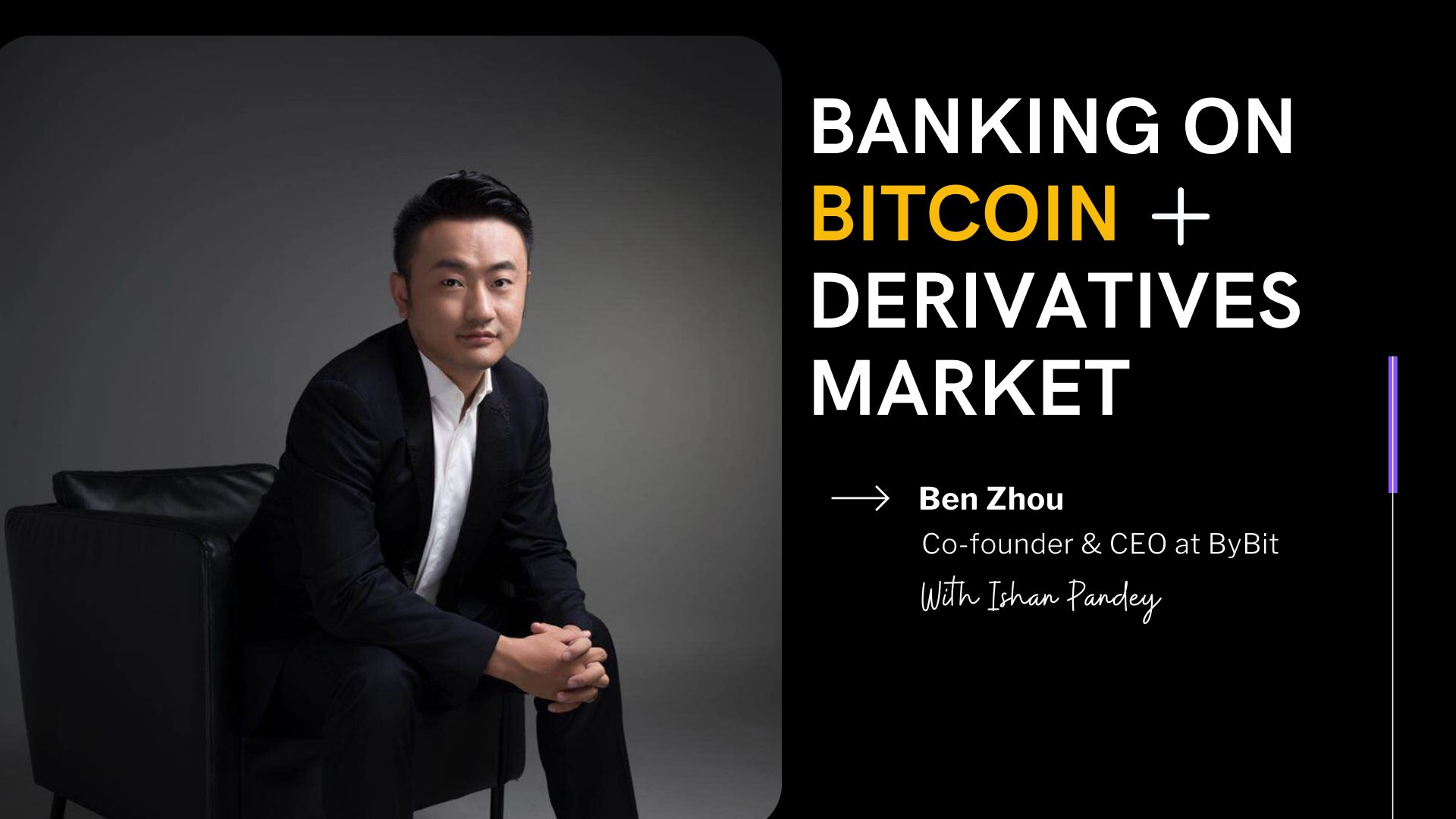 /investing-in-cybersecurity-to-build-a-successful-exchange-with-ben-zhou-ceo-at-bybit-562333w0 feature image