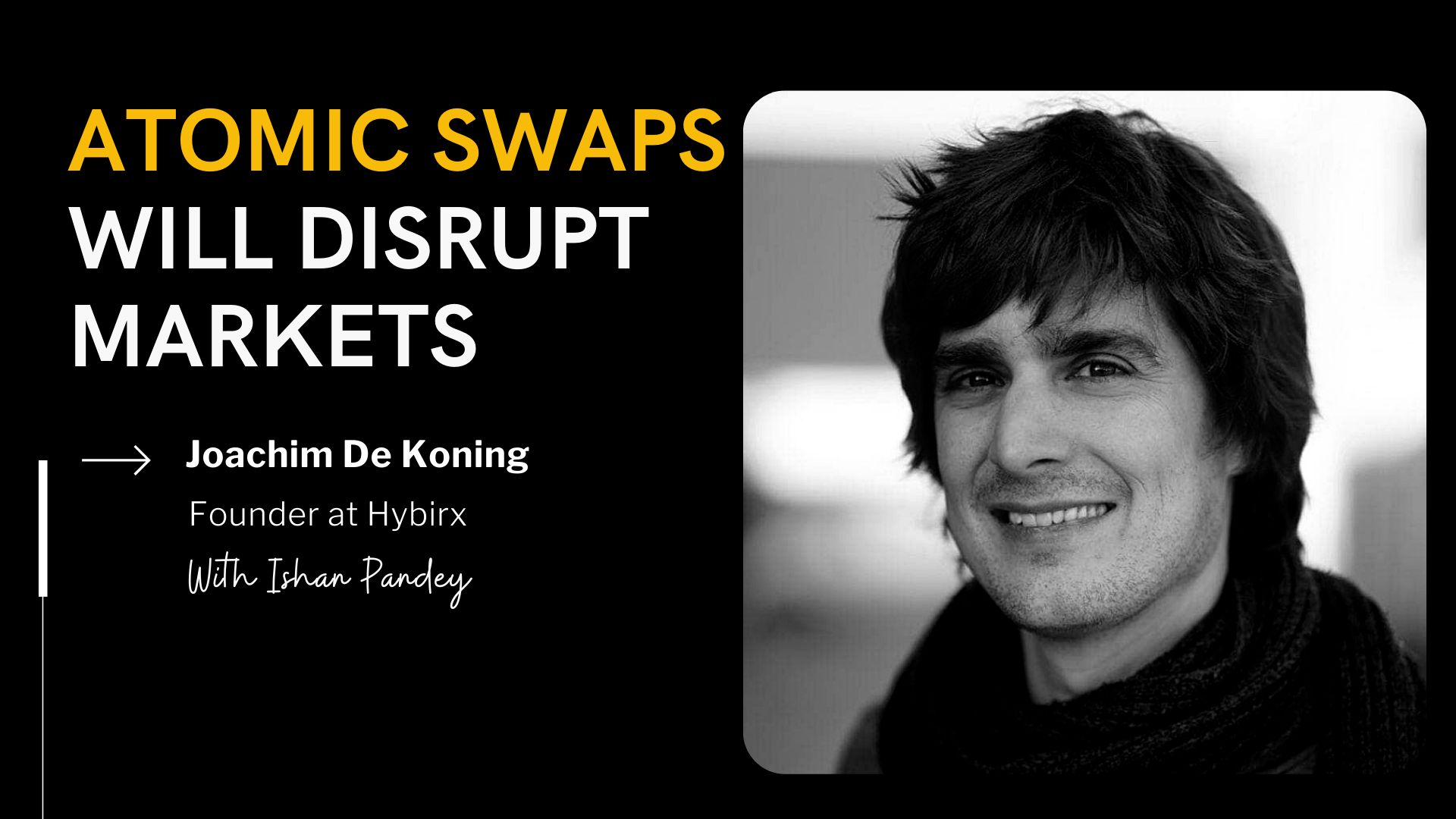 /atomic-swaps-will-revolutionize-trading-and-make-monitoring-of-markets-hard-for-regulators-mhl32r2 feature image