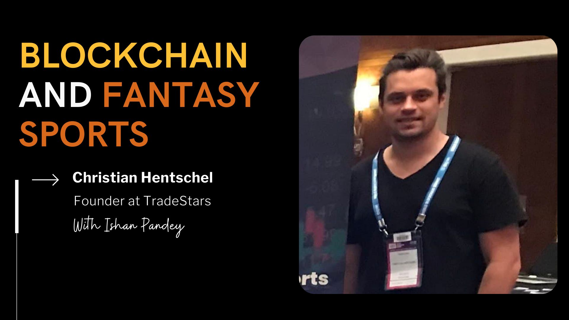 /how-nfts-can-disrupt-the-fantasy-sports-industry-iwl354o feature image