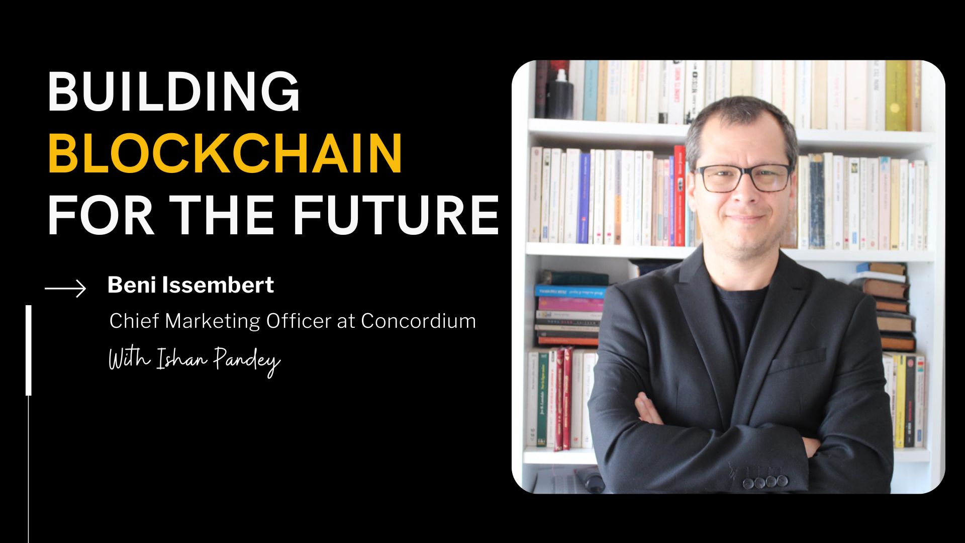 /compliance-by-design-is-the-future-of-blockchains-beni-issembert-cmo-at-concordium-pgk34ug feature image