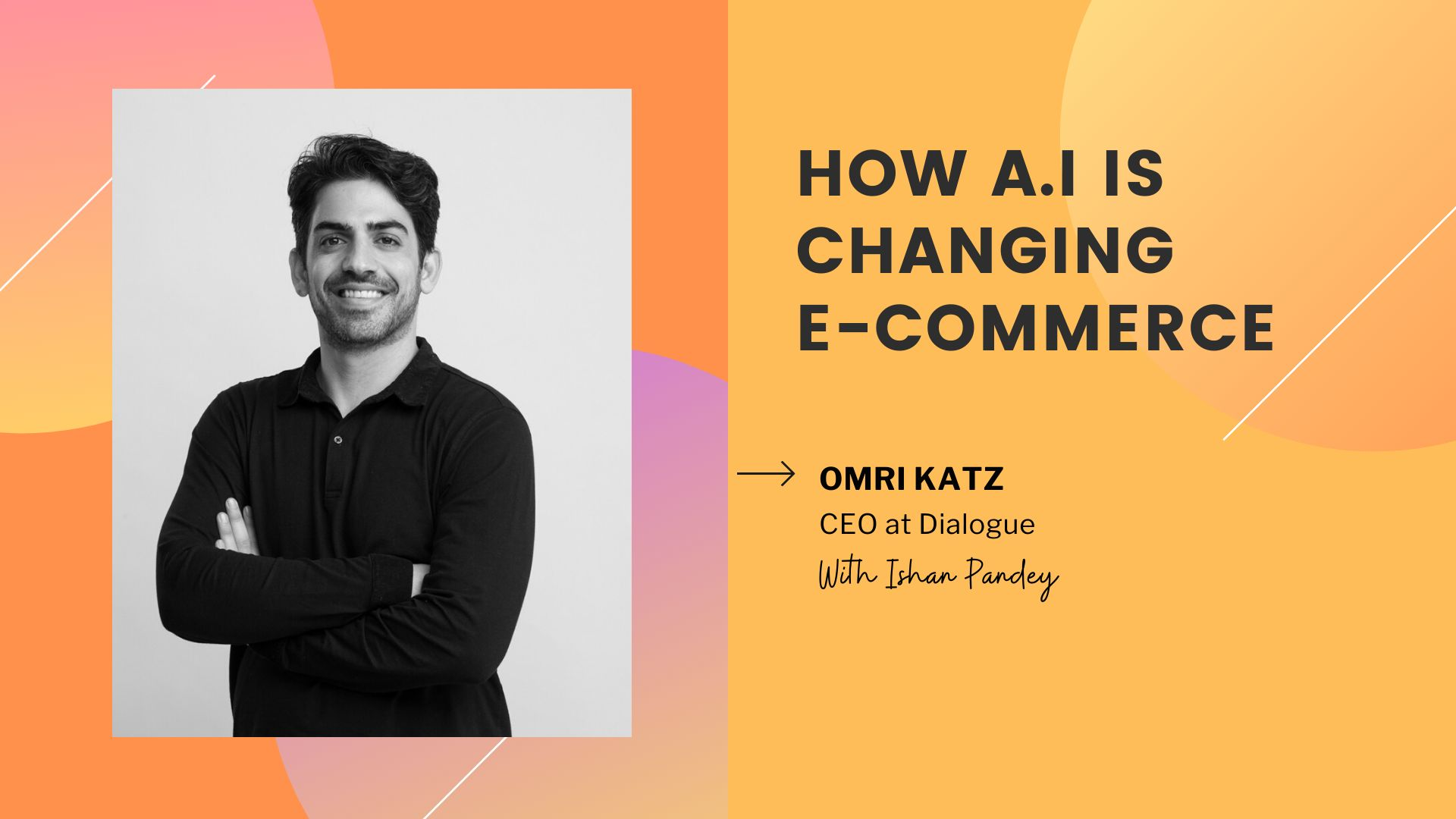 /how-ai-is-changing-user-shopping-experience-with-omri-katz-021s34ep feature image