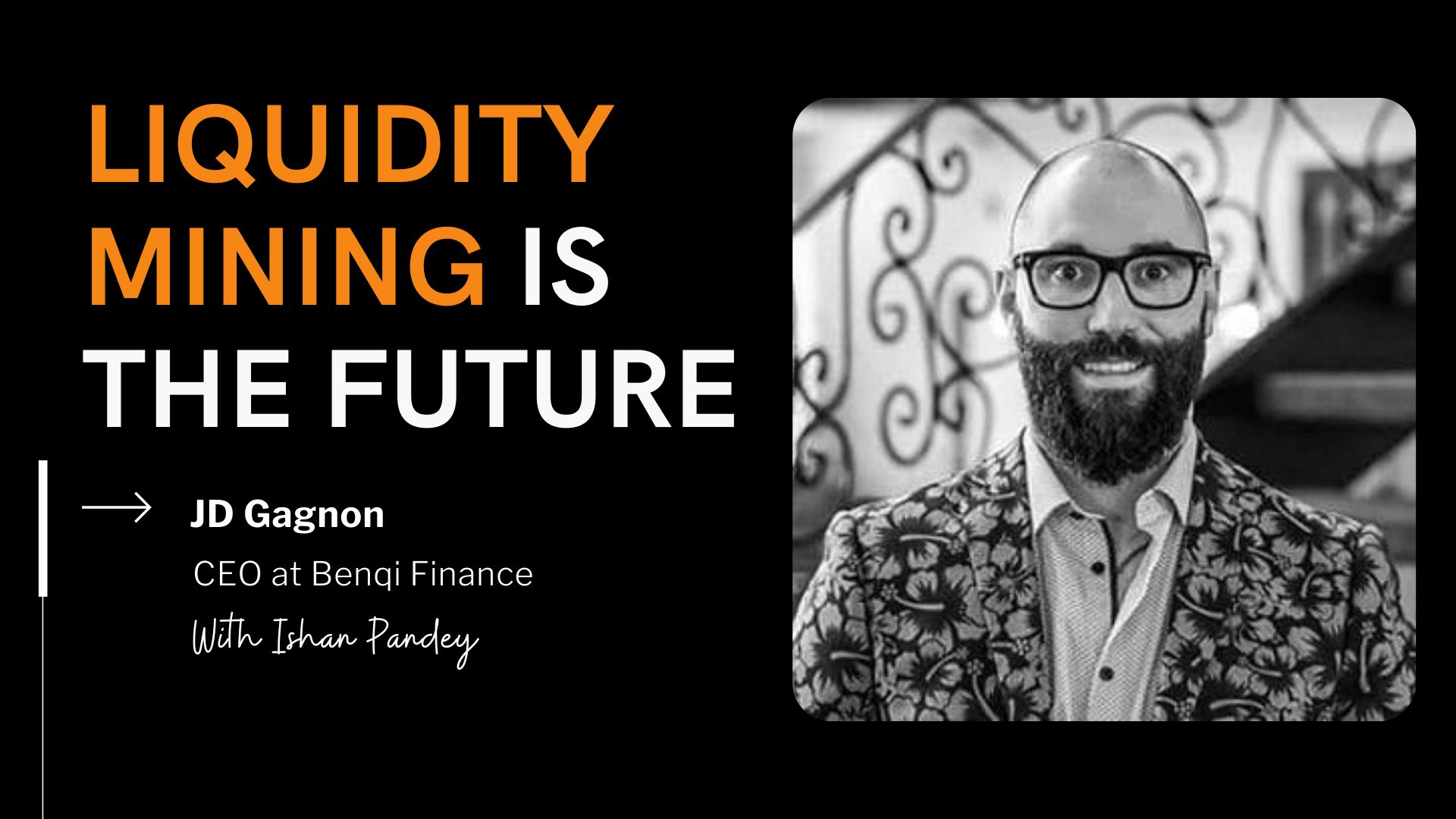 /liquidity-mining-will-be-the-future-of-capital-markets-ds1s32bg feature image