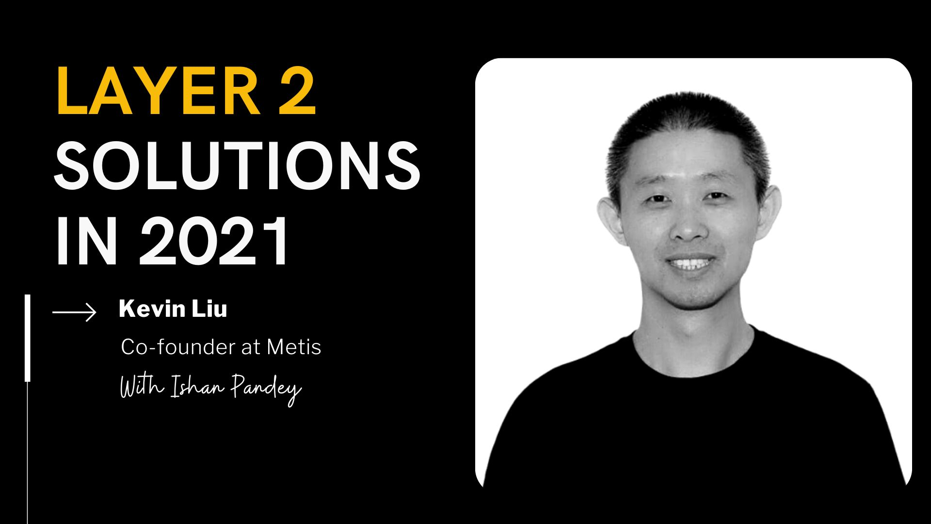 /rollups-incentivize-operators-to-verify-and-execute-transactions-correctly-kevin-liu-4m3g35ek feature image