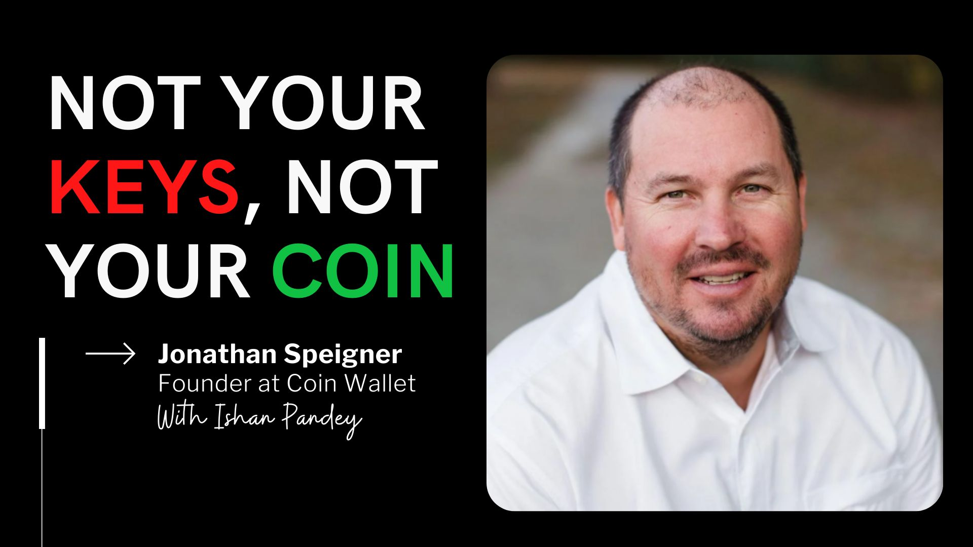 /facepalm-google-intending-to-ban-ico-ads-ended-up-banning-crypto-wallets-too-jonathan-speigner-sr43358t feature image