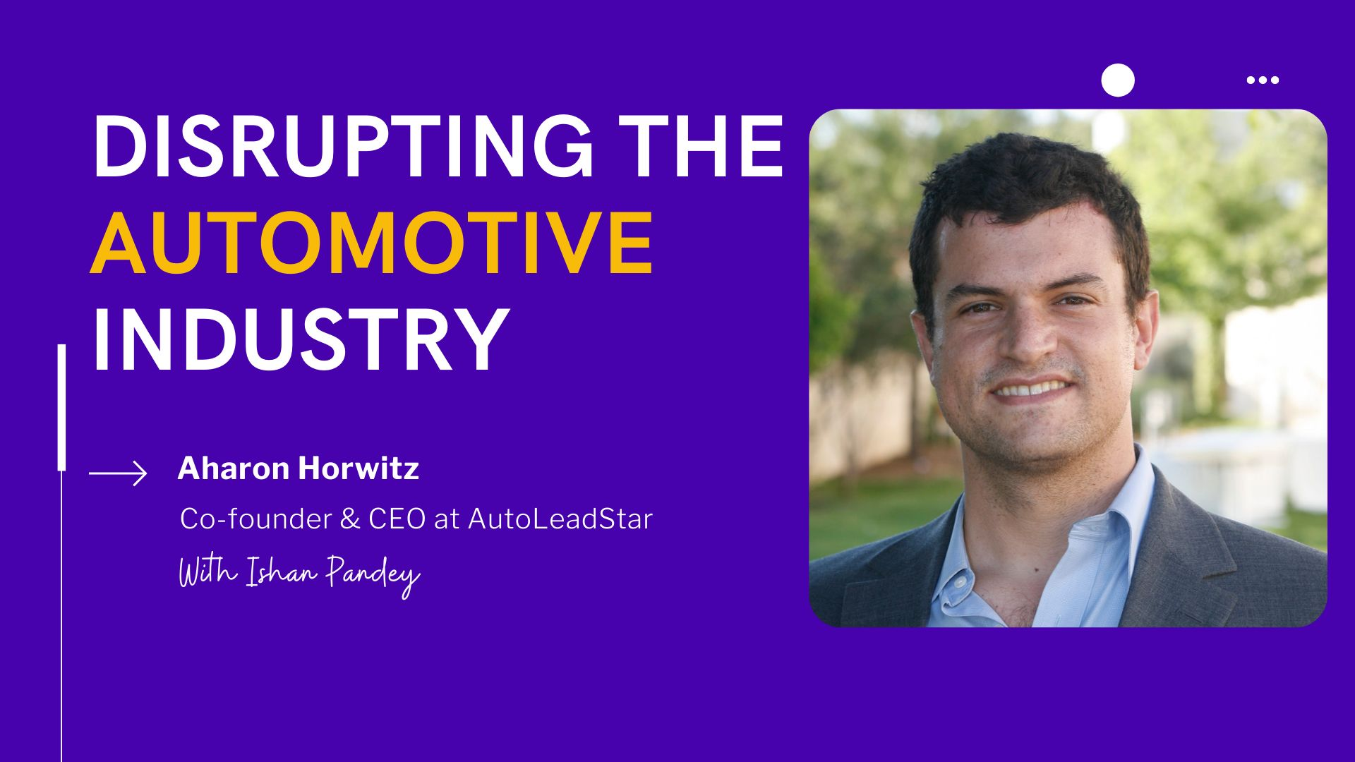 /the-current-state-of-automotive-marketing-with-aharon-horwitz-lv3033j9 feature image