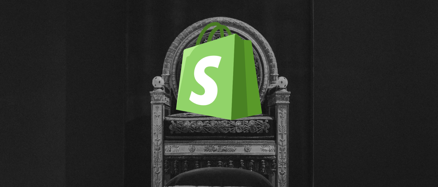 /can-shopifys-new-strategy-dethrone-the-ecommerce-marketplace-kings-eht32s6 feature image