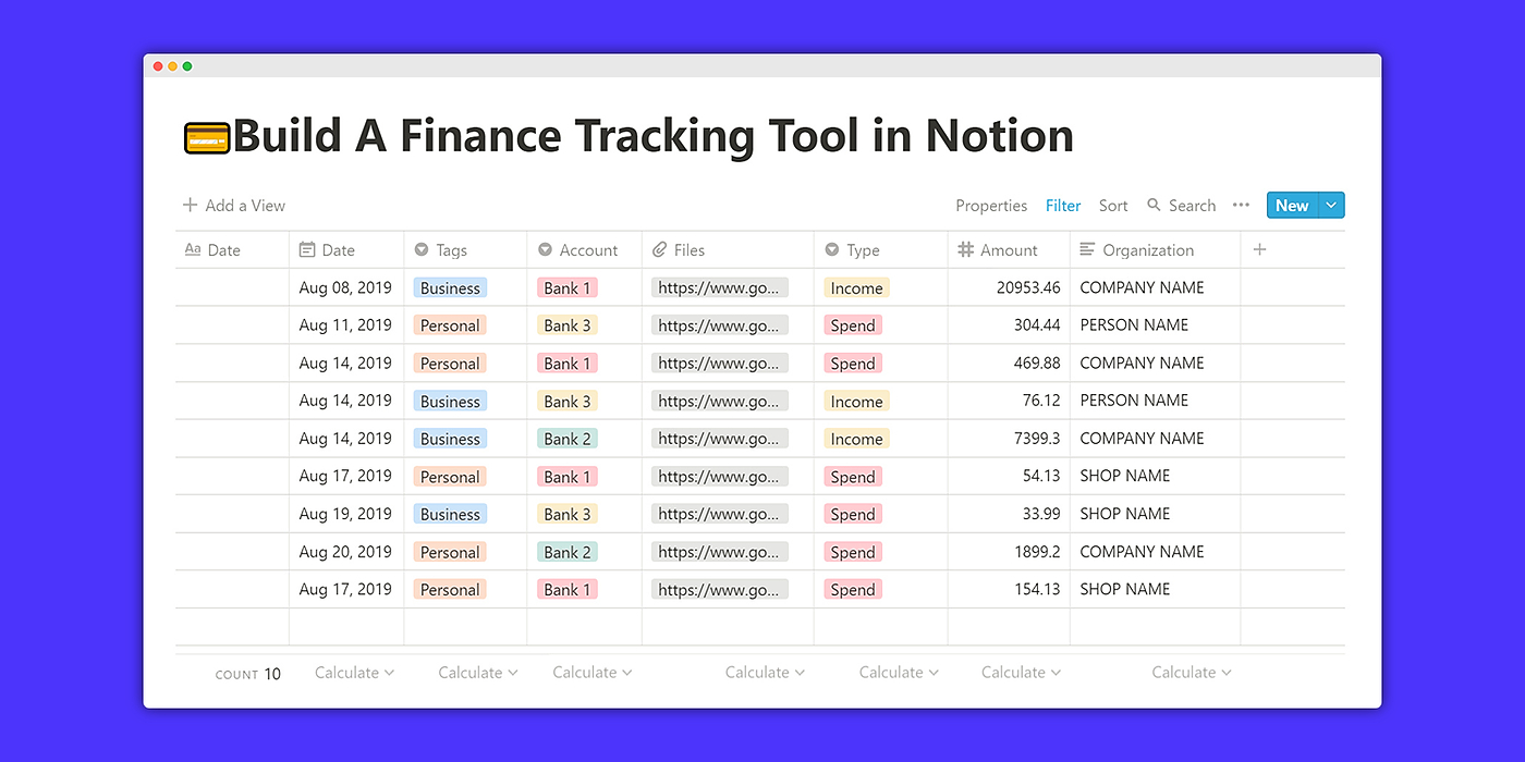 /how-i-built-a-finance-tracker-tool-in-notion-with-template-xa1aq3y9x feature image