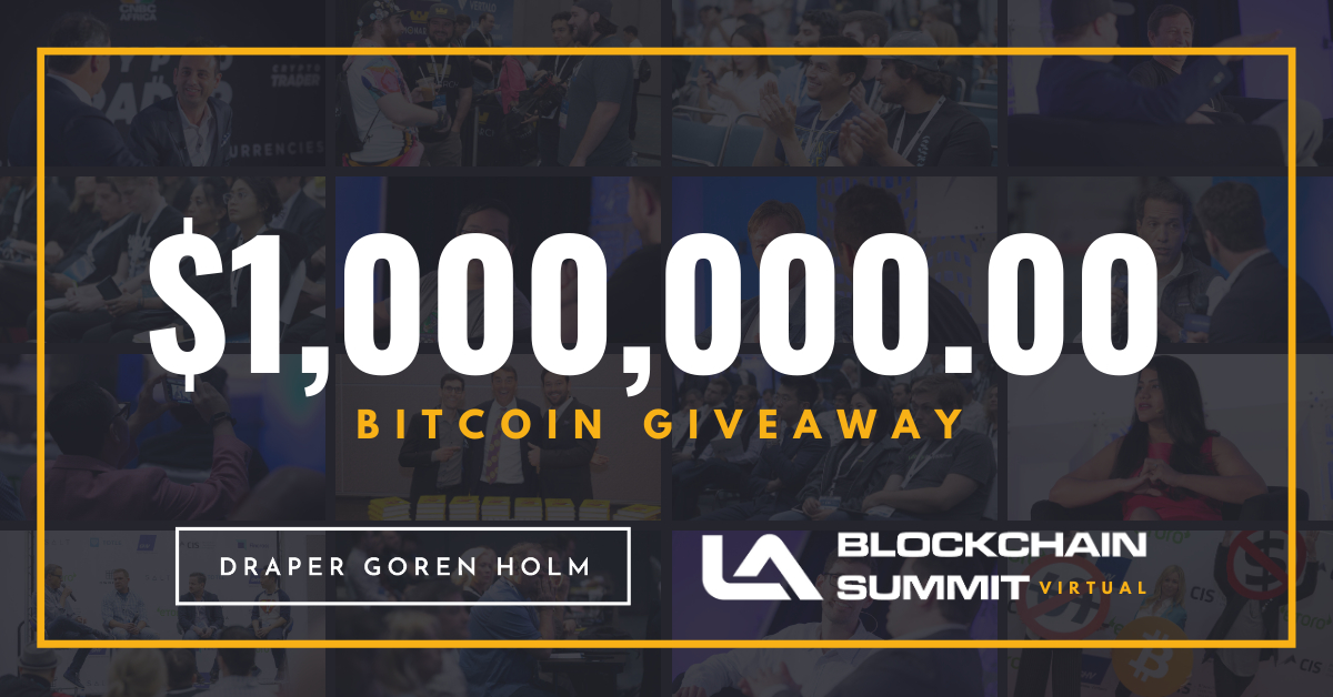 /draper-goren-holms-la-blockchain-summit-announces-dollar1-million-dollar-bitcoin-giveaway-aa9e3zhk feature image