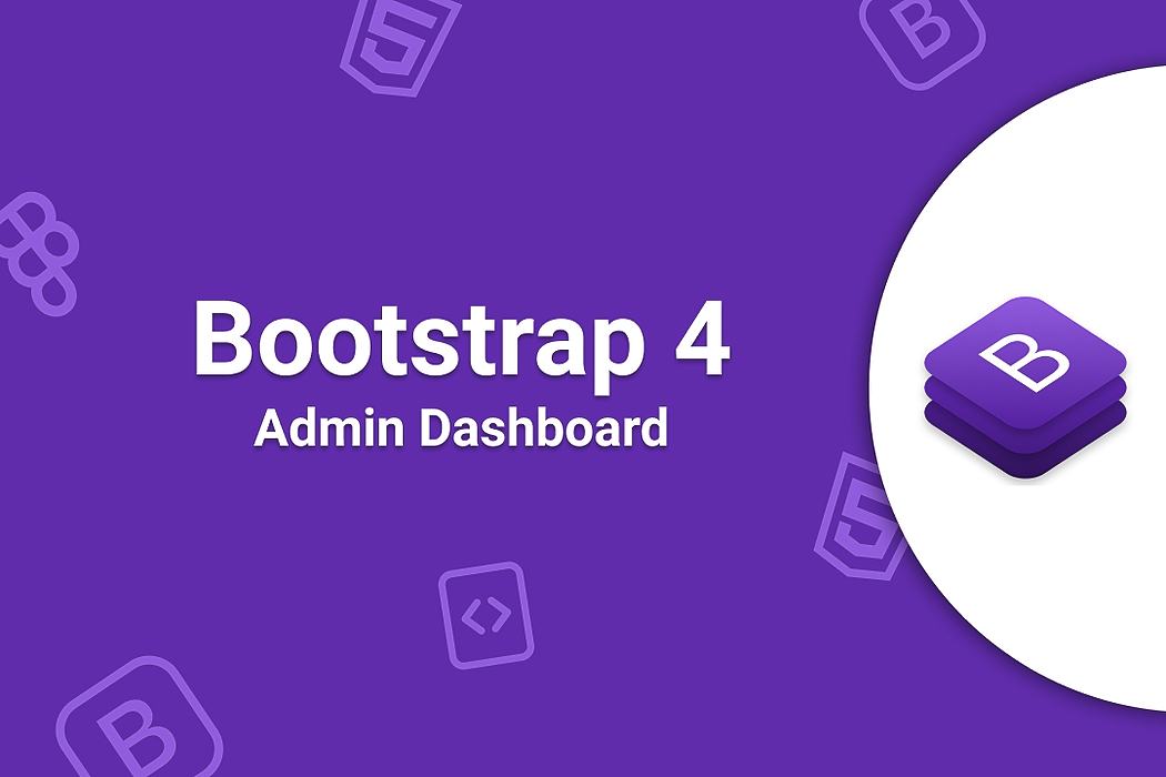 /20-bootstrap-4-template-for-2020-s14h3v3y feature image