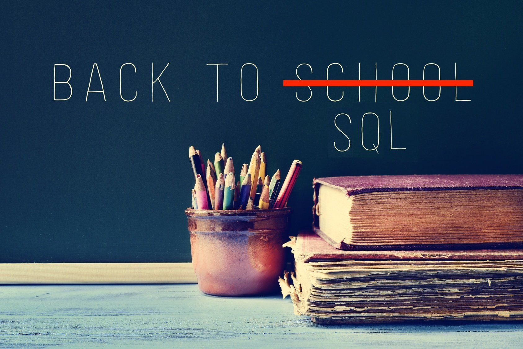 /sql-and-database-management-skills-should-be-introduced-into-school-curriculums-nu9k35sy feature image