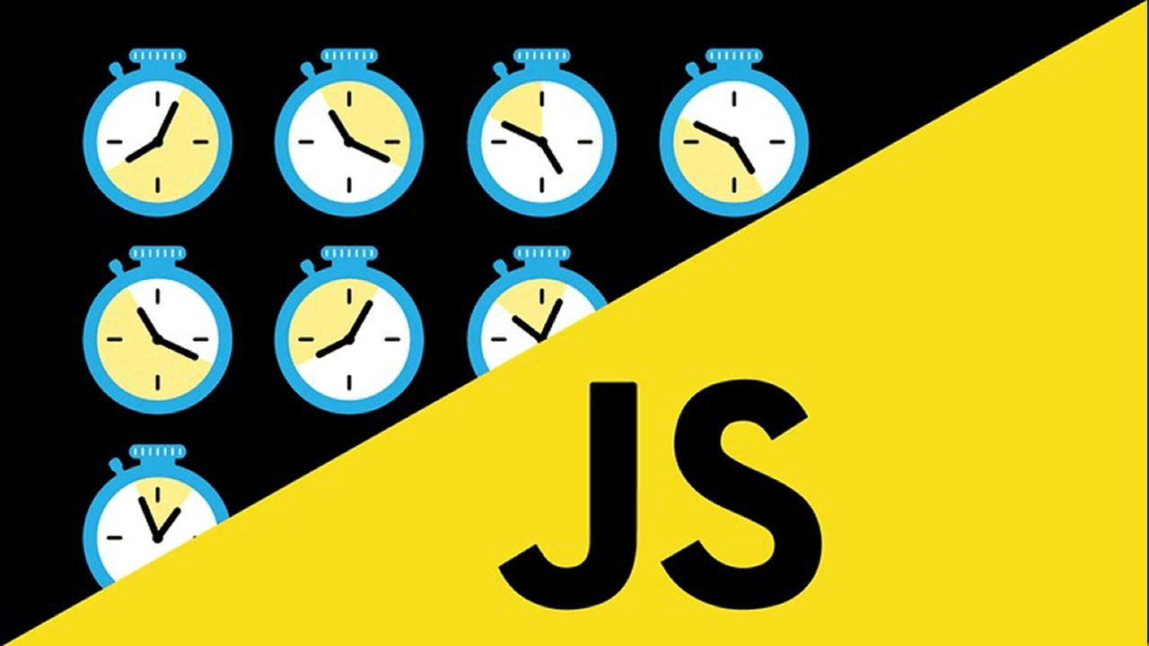 /asynchronous-javascript-for-beginners-q11231ep feature image