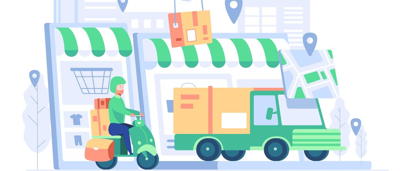 /avoiding-the-last-mile-delivery-in-e-commerce-businesses-2x2u37rc feature image