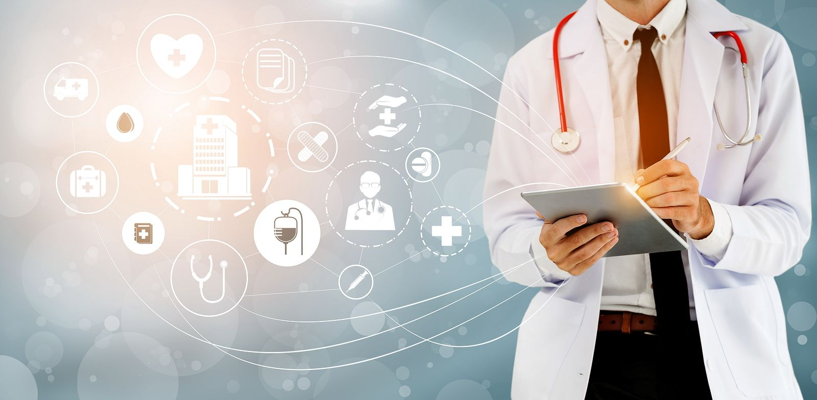 /iiot-in-the-healthcare-industry-can-free-up-hospital-beds-2n57334z feature image