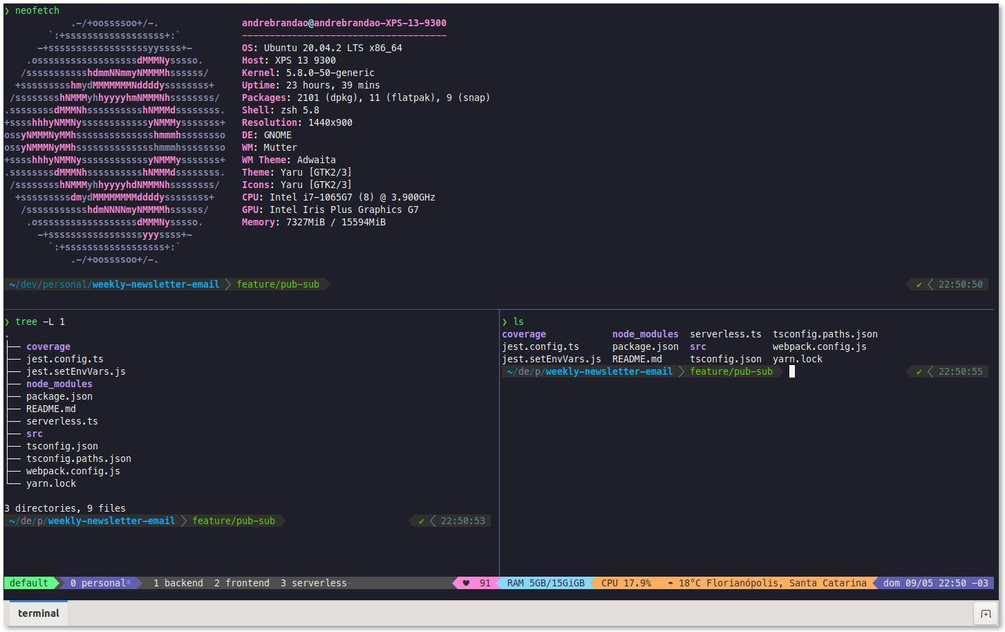 /using-tmux-to-improve-your-terminal-experience-jt4932zv feature image