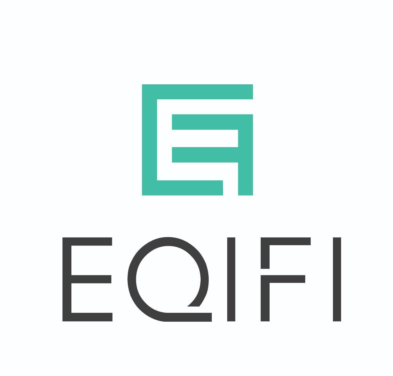EQIFI Hacker Noon profile picture