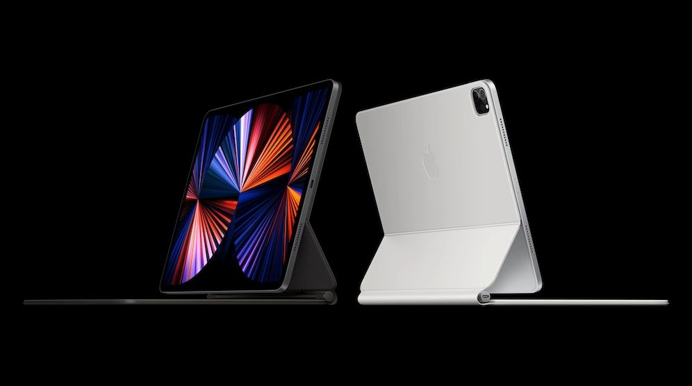 /the-all-new-2021-129-ipad-pro-6r1y358j feature image