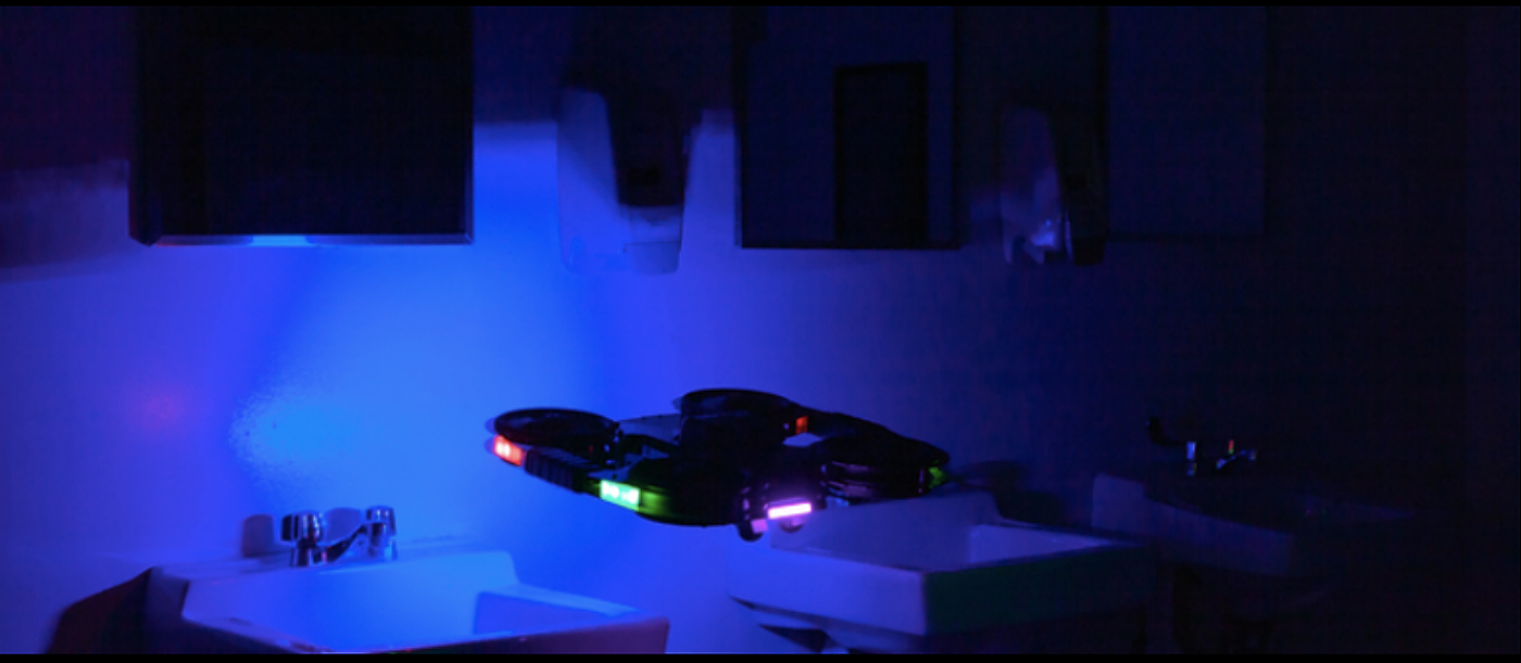 /drone-combats-covid-19-with-uv-c-to-achieve-99percent-disinfection-rate-indoors-f3dd3216 feature image