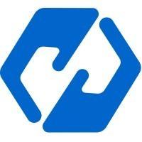 Devtron Labs Hacker Noon profile picture