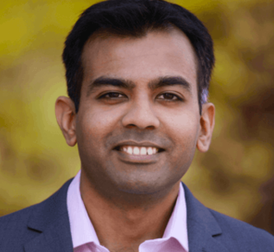 /founder-interviews-satyam-vaghani-of-nutanix-hd13t34rm feature image