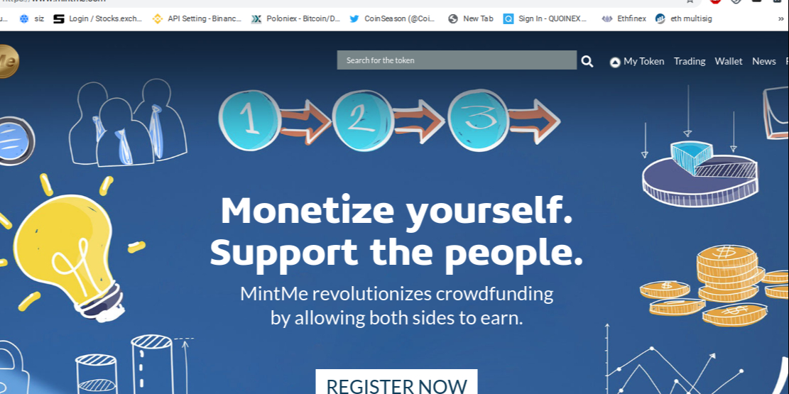 /mintmecom-replacing-patreon-with-crypto-revolutionary-monetization-methods-for-content-creators-ifgg344m8 feature image
