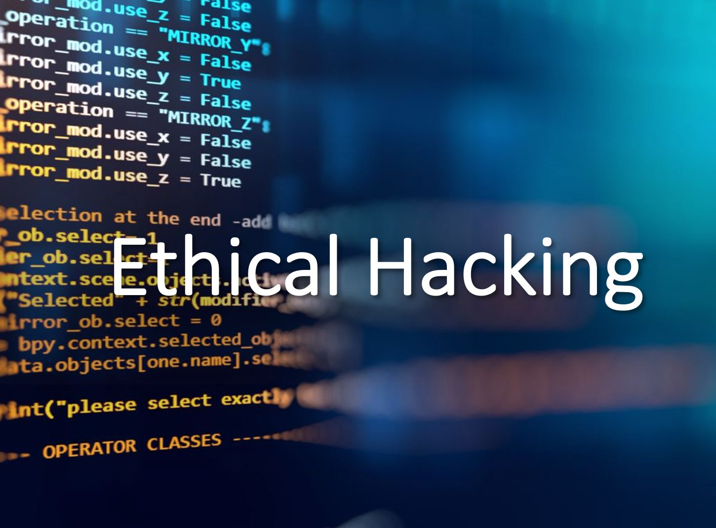 /ethical-hacking-and-its-relevance-to-cybersecurity-0034334b feature image