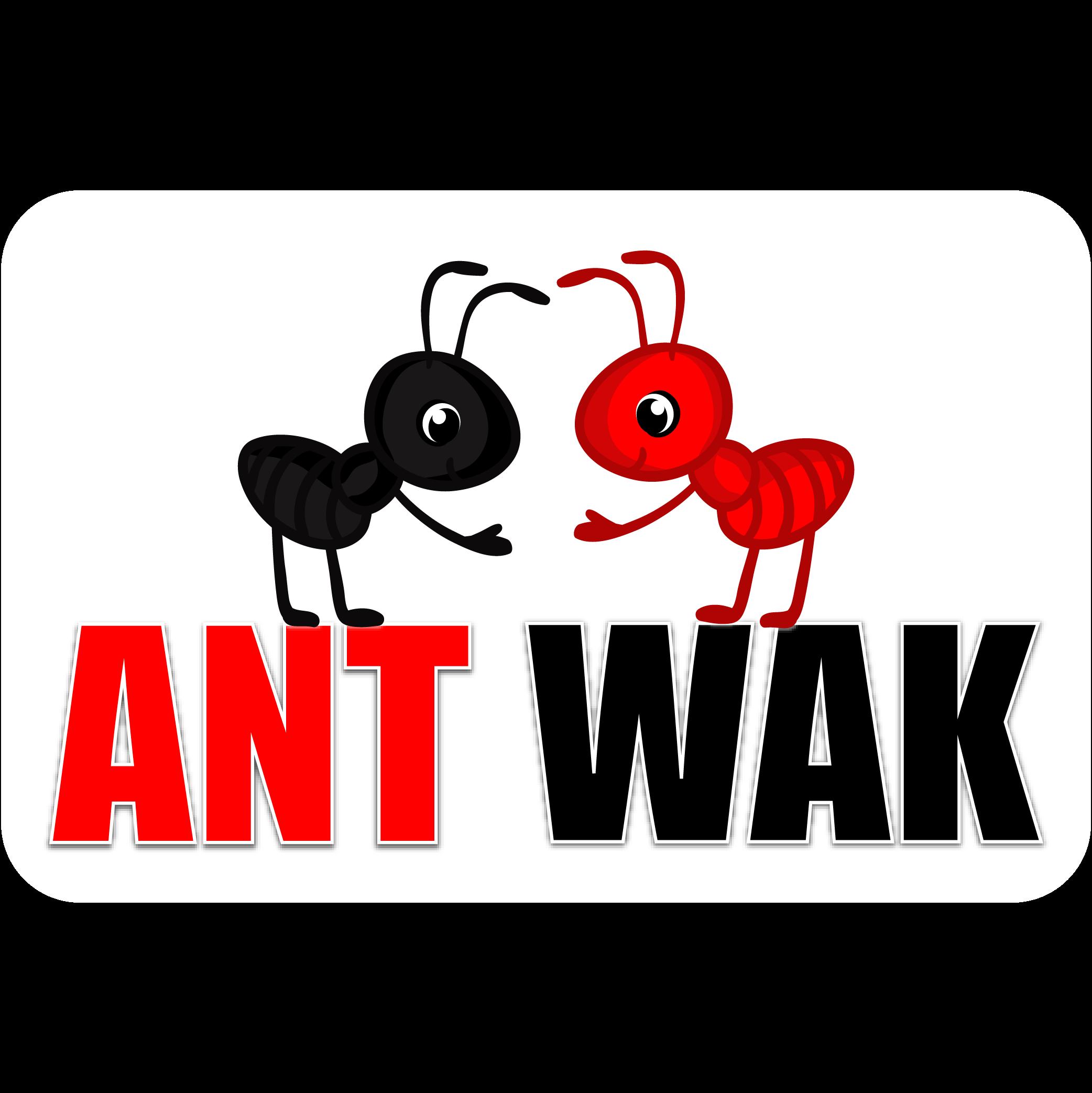 Abeshek_AntWak Hacker Noon profile picture