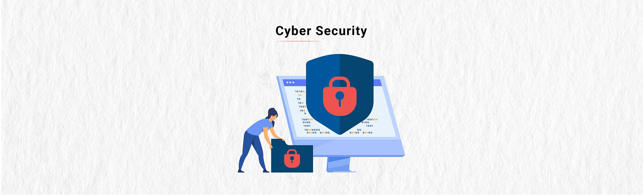 /learning-cybersecurity-what-is-risk-management-r33f35yk feature image