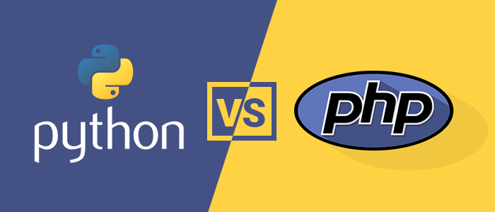 /python-vs-php-who-wins-the-ultimate-battle-dd75m32ly feature image
