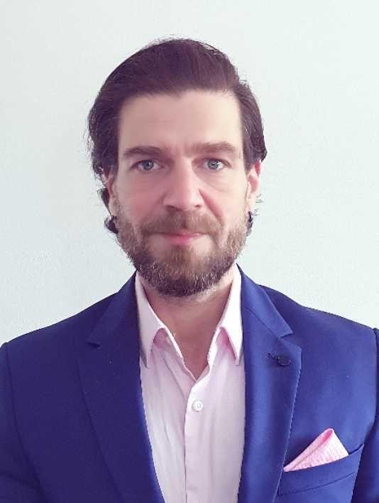 Akis Loumpourdis Hacker Noon profile picture