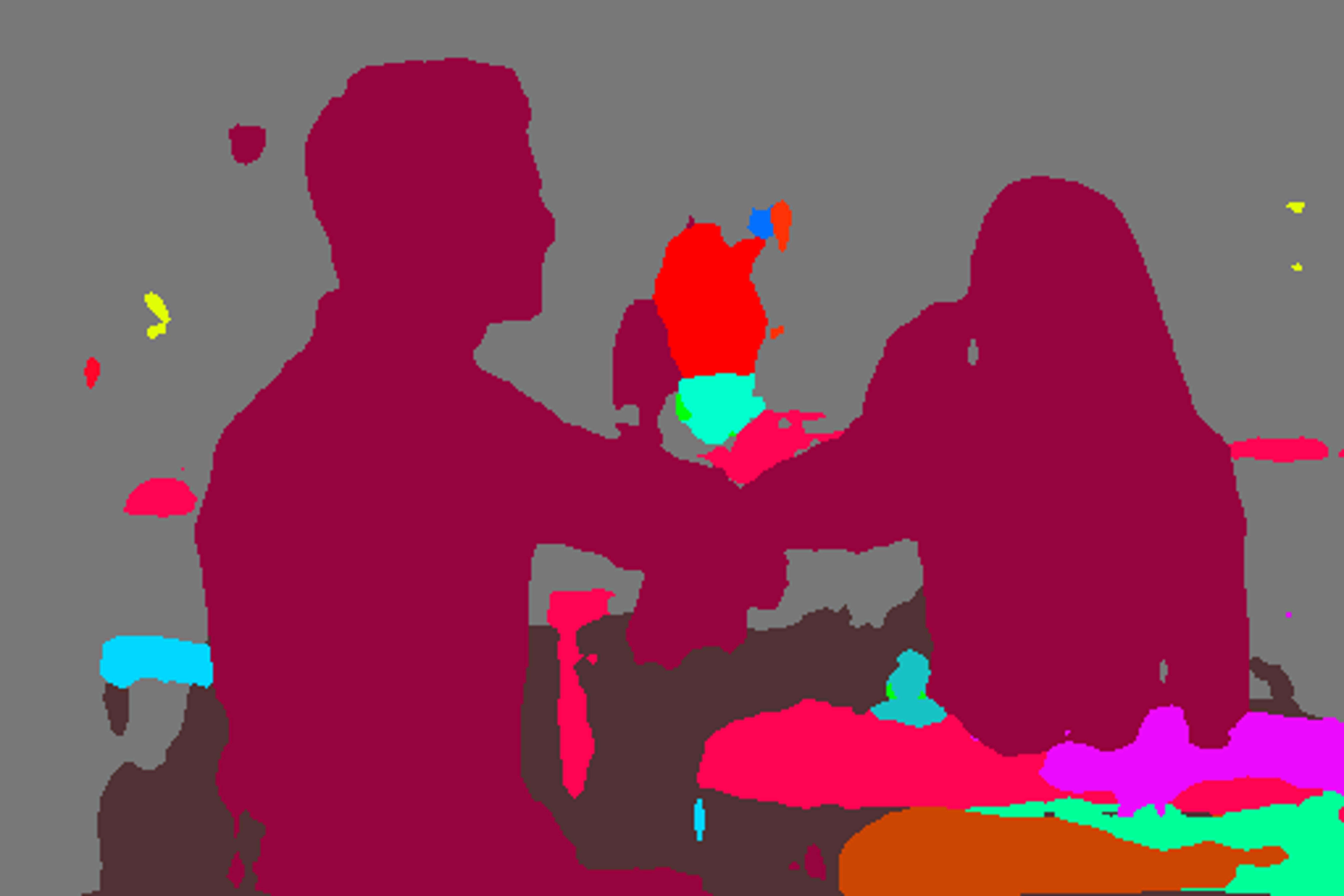 /pixellib-image-and-video-segmentation-maybe-just-a-quick-one-tsz35uu feature image