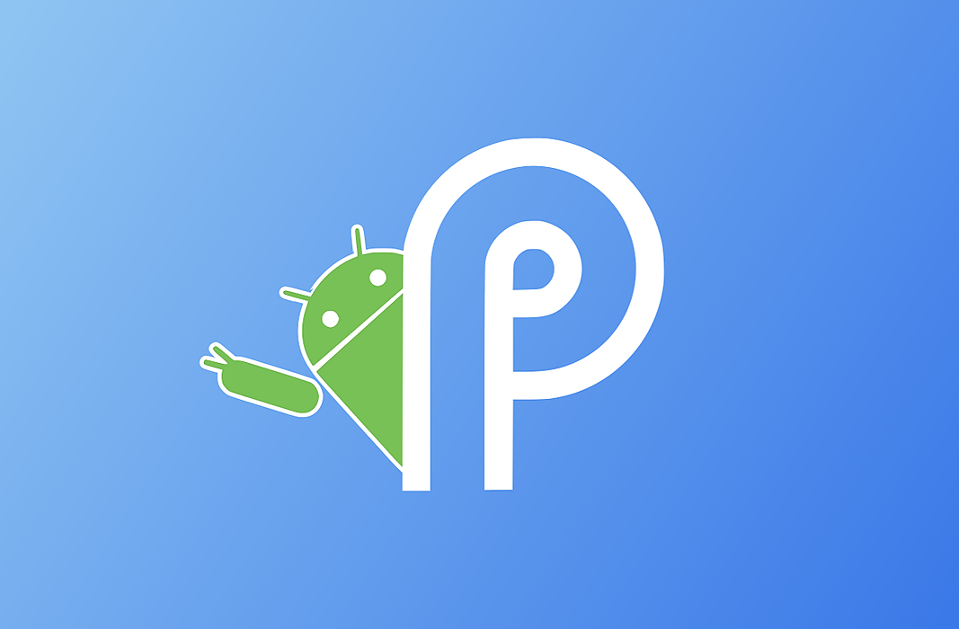 /android-p-developer-preview-released-v1z3xp5 feature image