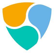 NEM Official Hacker Noon profile picture