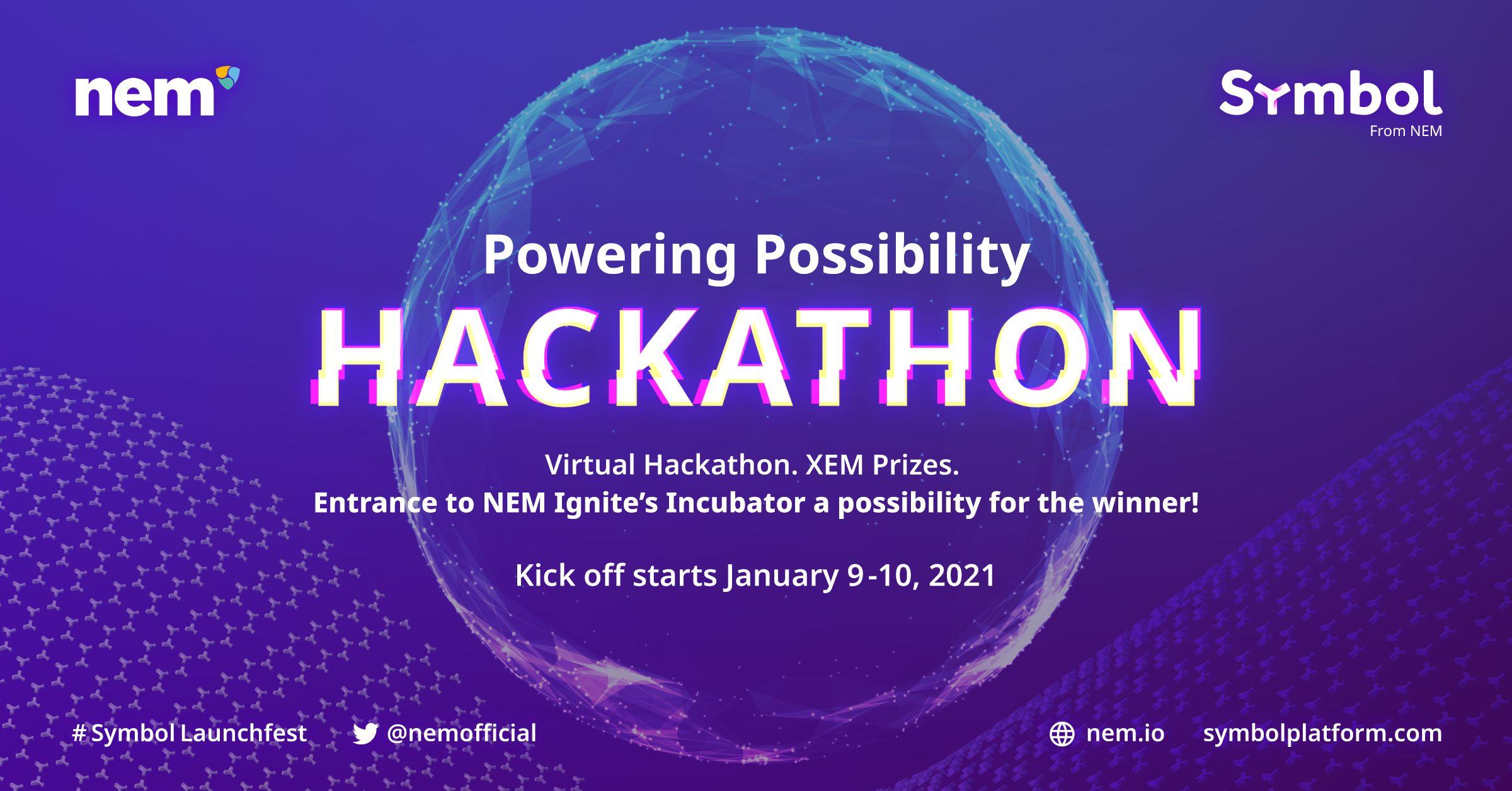 /poweringpossibility-online-hackathon-kicks-off-january-9th-8po31fd feature image