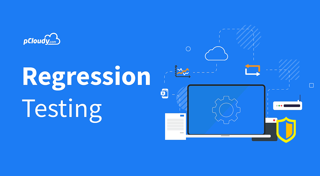 /9-tips-to-make-regression-testing-more-effective-uj4n33il feature image