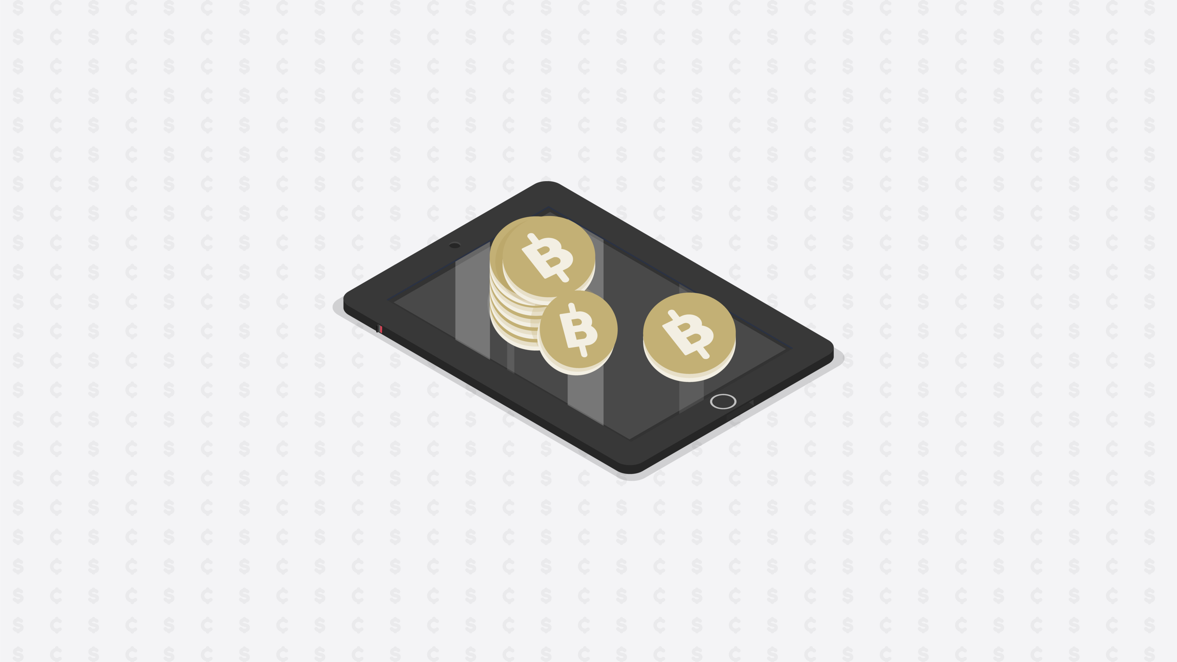 /heres-how-bitcoin-gets-its-valuewhy-bitcoin-makes-no-sense-and-a-speculation-of-its-future-6f3k32q6 feature image
