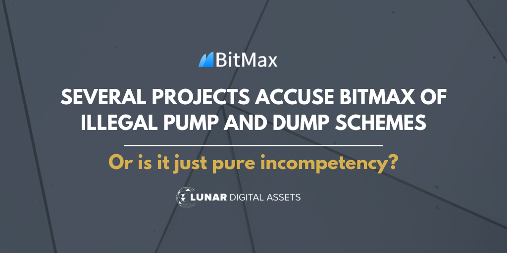 /bitmax-exchange-accused-by-projects-of-illegal-pump-and-dump-schemes-jf13cs3z4t feature image