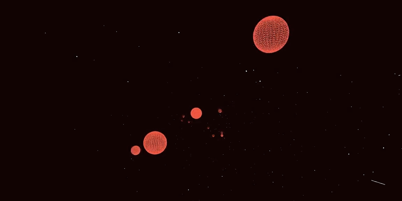 /building-an-immersive-audio-visualiser-nn8u3sus feature image
