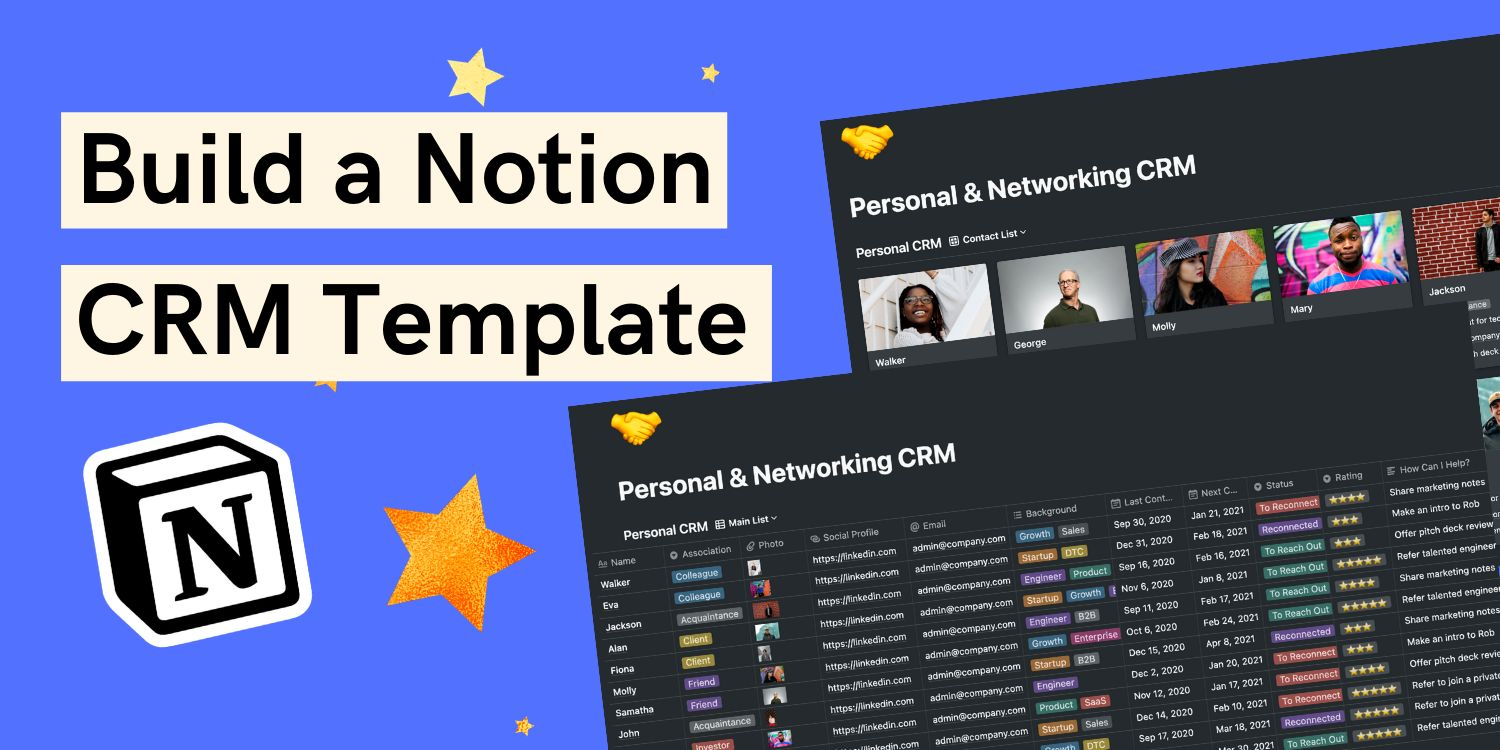 /notion-crm-template-how-i-use-it-to-grow-my-career-3v6q339m feature image